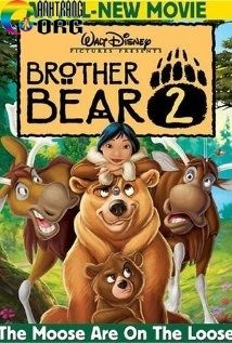 Anh-Em-GE1BAA5u-2-Brother-Bear-2-2006