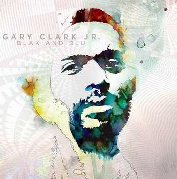 Gary Clark Som Direto