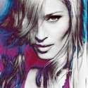 http://img26.imageshack.us/img26/4107/vignettegalerielukau12.jpg
