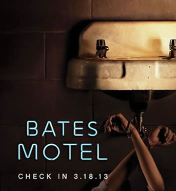 batesmotel Download Bates Motel S01E10 1x10 AVI + RMVB Legendado