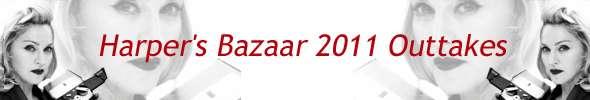 http://img26.imageshack.us/img26/4837/sbazaar2011outtakesbann.jpg