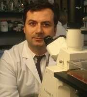 Dr. Fatih Uçkun
