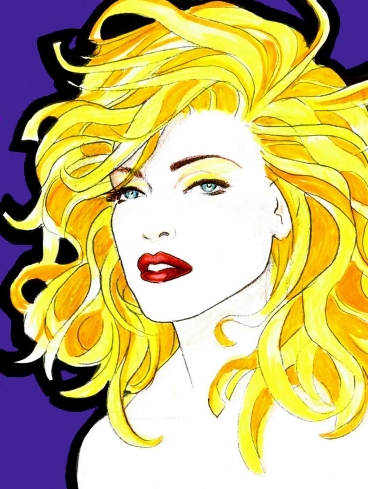 http://img26.imageshack.us/img26/5199/medusabybilal.jpg