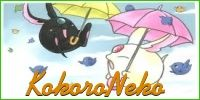 www.luckykokorotaku.blogspot.com/