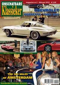 NL-NCRS_Corvette-Coverstory