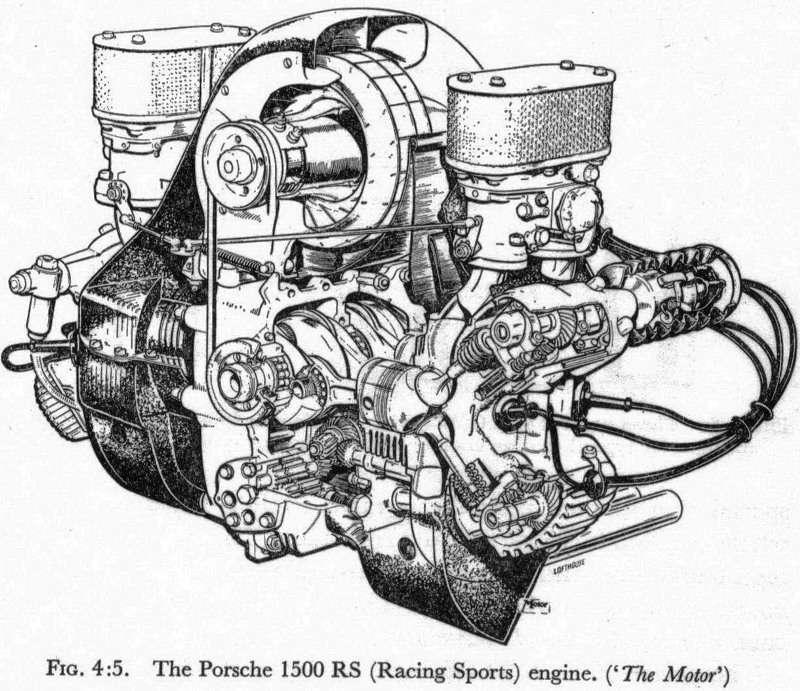 pasion a la velocidad y motores  u2022 ver tema