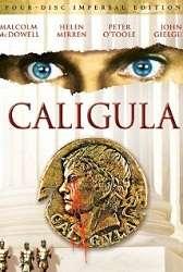 Bạo Chúa Caligula