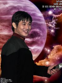 captainkamuiaido768x102.th.jpg