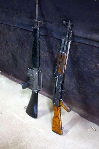 gun5m.jpg
