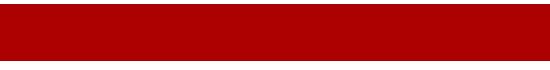 افضل البرامج الدينيه للموبايل وبصيغة Best Islamic Mobile Prog - jar 2014 54775099.png