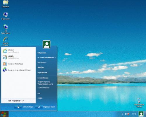 how to open rar files windows officical