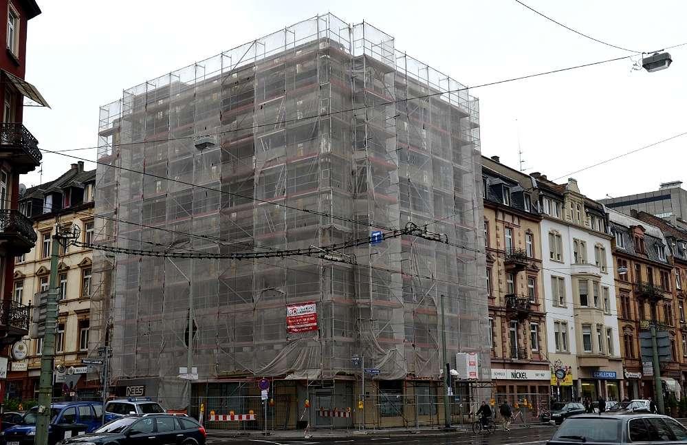 hotelprojekte in frankfurt seite 33 deutsches architektur forum. Black Bedroom Furniture Sets. Home Design Ideas
